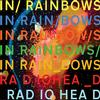 Radiohead - In Rainbows -  180 Gram Vinyl Record