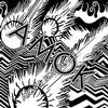 Atoms For Peace - Amok -  Vinyl Record
