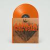Thom Yorke - Anima -  180 Gram Vinyl Record