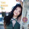 Yuko Mabuchi Trio - Volume 2 -  45 RPM Vinyl Record