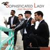 Sophisticated Lady Jazz Quartet - Sophisticated Lady Jazz Quartet -  180 Gram Vinyl Record