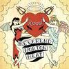 Reverend Horton Heat - Revival -  180 Gram Vinyl Record