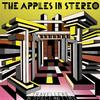 The Apples In Stereo - Travellers In Space And Time -  180 Gram Vinyl Record