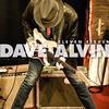 Dave Alvin - Eleven Eleven -  Vinyl Record