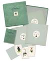 Tift Merritt - Traveling Alone -  Vinyl Box Sets
