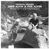 Dave & Phil Alvin - Common Ground: Play & Sing The Songs Of Big Bill Broonzy -  Vinyl Record & CD