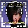 Nick Lowe - The Abominable Showman -  Vinyl Record