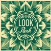 Look Park - Look Park -  Vinyl Record