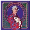 Robyn Hitchcock - Robyn Hitchcock -  Vinyl Record