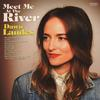 Dawn Landes - Meet Me At The River -  Vinyl Record