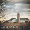 Kim Richey - A Long Way Back: The Songs Of Shimmer -  Vinyl Record