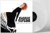 Cassie Taylor - Out Of My Mind -  Vinyl Record