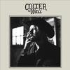 Colter Wall - Colter Wall -  Vinyl Record