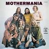 Frank Zappa - Mothermania: The Best Of The Mothers -  180 Gram Vinyl Record