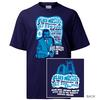 Blue Heaven Studios - 2010 Blues Masters at the Crossroads T-Shirt -  Shirts