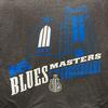 Blue Heaven Studios - Blues Masters Concert 2013 -  Shirts