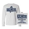 Blue Heaven Studios - Blues Masters Concert 2014 -  Shirts