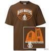 Blue Heaven Studios - Blues Masters at the Crossroads T-Shirt -  Shirts