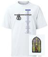 Blue Heaven Studios - Blue Heaven Studios T-Shirt -  Shirts