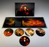 Soundgarden - Superunknown -  CD Box Sets