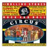 The Rolling Stones - Rock And Roll Circus -  Multi-Format Box Sets