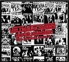 The Rolling Stones - Singles Collection (The London Years) -  CD