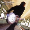 Doug MacLeod - Unmarked Road -  Hybrid Stereo SACD