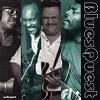 Various Blues Artists - BluesQuest -  Hybrid Stereo SACD