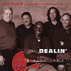 Joe Beard - Dealin' -  Hybrid Stereo SACD