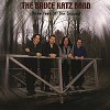 Bruce Katz Band - Three Feet To The Ground -  Hybrid Stereo SACD