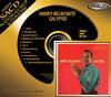 Harry Belafonte - Calypso  -  Hybrid Mono SACD