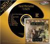 Sarah McLachlan - Touch -  Hybrid Stereo SACD