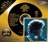 Bob Dylan - Bob Dylan's Greatest Hits Volume II -  Hybrid Stereo SACD