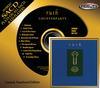 Rush - Counterparts -  Hybrid Stereo SACD