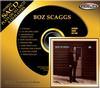 Boz Scaggs - Boz Scaggs -  Hybrid Stereo SACD
