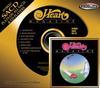 Heart - Magazine -  Hybrid Stereo SACD