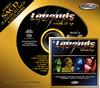 Various Artists - Legends: Crank It Up -  Hybrid Stereo SACD