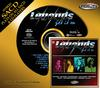 Various Artists - Legends: Get It On -  Hybrid Stereo SACD