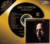 Eric Clapton - Journeyman -  Hybrid Stereo SACD
