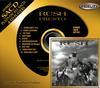 Rush - Presto -  Hybrid Stereo SACD
