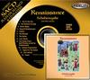 Renaissance  - Scheherazade And Other Stories -  Hybrid Stereo SACD