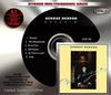 George Benson - Breezin' -  Hybrid Multichannel SACD