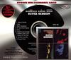 Mike Bloomfield, Al Kooper and Stephen Stills - Super Session -  Hybrid Multichannel SACD