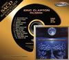 Eric Clapton - Pilgrim -  Hybrid Stereo SACD