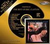 Eric Clapton - Timepieces: The Best Of Eric Clapton  -  Hybrid Stereo SACD