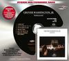 Grover Washington Jr. - Winelight -  Hybrid Multichannel SACD