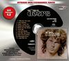The Doors - The Best Of The Doors -  Hybrid Multichannel SACD