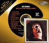 Joe Cocker - With A Little Help From My Friends -  Hybrid Stereo SACD