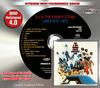 Sly & The Family Stone - Greatest Hits -  Hybrid Multichannel SACD