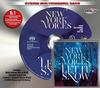 New York Voices - Let It Snow -  Hybrid Multichannel SACD